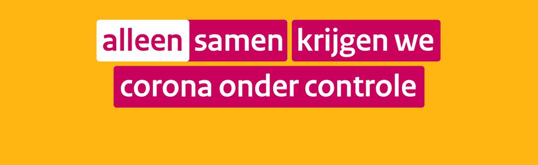Oproep voor spoedoverleg ter voorkoming van ongeregeldheden in Zoetermeer